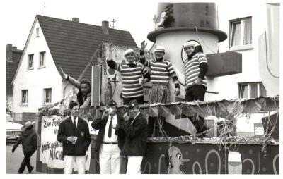 http://hessische-ludwigsbahn.de/196757.jpg