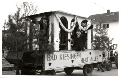 http://hessische-ludwigsbahn.de/196758.jpg