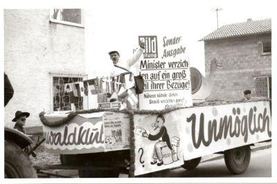 http://hessische-ludwigsbahn.de/196761.jpg