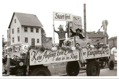 http://hessische-ludwigsbahn.de/196764.jpg