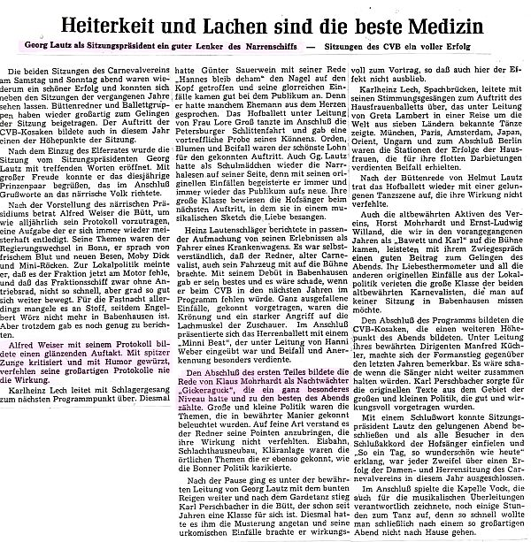 http://hessische-ludwigsbahn.de/1967Z01.jpg