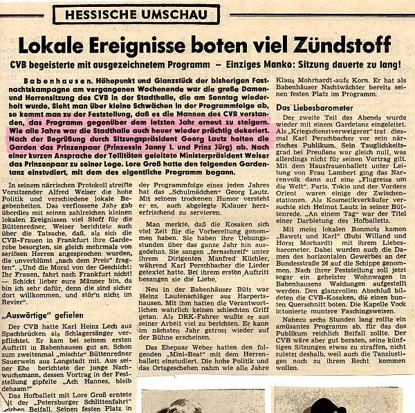 http://hessische-ludwigsbahn.de/1967Z05.jpg