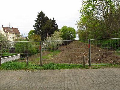 http://hessische-ludwigsbahn.de/BG14.jpg