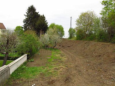 http://hessische-ludwigsbahn.de/BG15.jpg