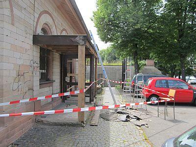 http://hessische-ludwigsbahn.de/BG26.jpg
