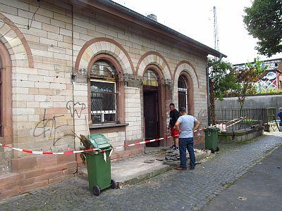 http://hessische-ludwigsbahn.de/BG30.jpg