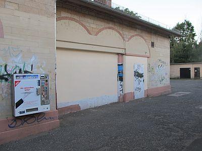 http://hessische-ludwigsbahn.de/BG31.jpg