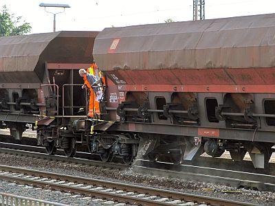 http://hessische-ludwigsbahn.de/BSTG001.jpg