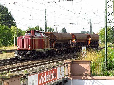 http://hessische-ludwigsbahn.de/BSTG002.jpg