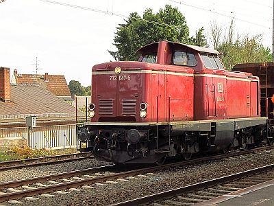 http://hessische-ludwigsbahn.de/BSTG003.jpg