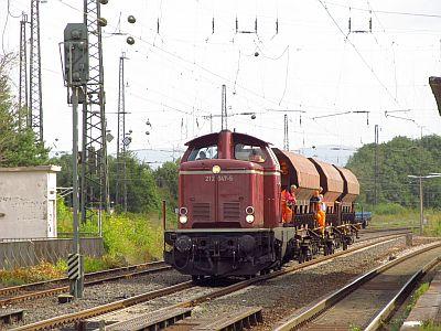 http://hessische-ludwigsbahn.de/BSTG004.jpg