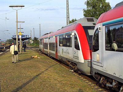 http://hessische-ludwigsbahn.de/BSTG007.jpg
