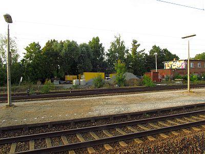 http://hessische-ludwigsbahn.de/BSTG009.jpg