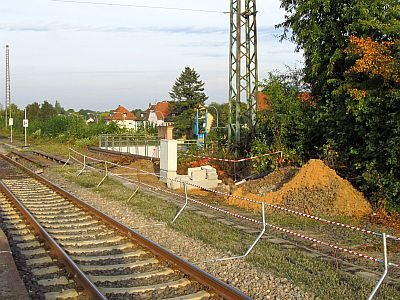 http://hessische-ludwigsbahn.de/BSTG010.jpg