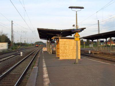 http://hessische-ludwigsbahn.de/BSTG011.jpg