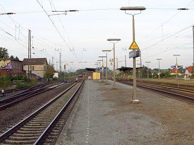 http://hessische-ludwigsbahn.de/BSTG012.jpg