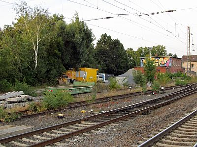 http://hessische-ludwigsbahn.de/BSTG014.jpg
