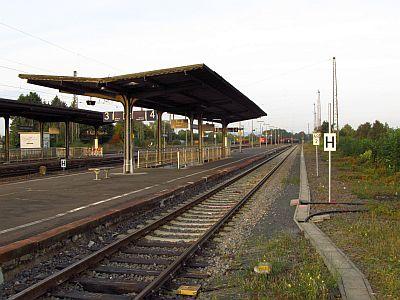 http://hessische-ludwigsbahn.de/BSTG015.jpg