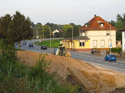 http://hessische-ludwigsbahn.de/BSTG017.jpg