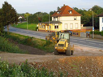 http://hessische-ludwigsbahn.de/BSTG018.jpg
