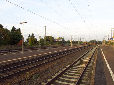 http://hessische-ludwigsbahn.de/BSTG019.jpg