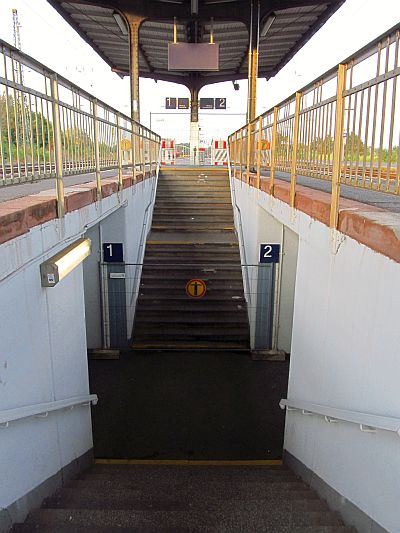 http://hessische-ludwigsbahn.de/BSTG020.jpg