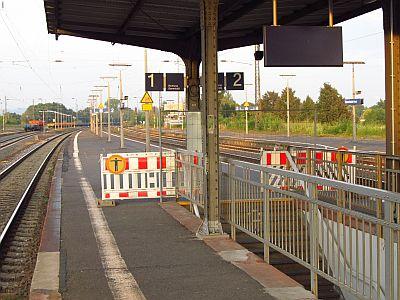 http://hessische-ludwigsbahn.de/BSTG021.jpg