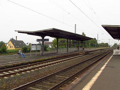 http://hessische-ludwigsbahn.de/BSTG022.jpg