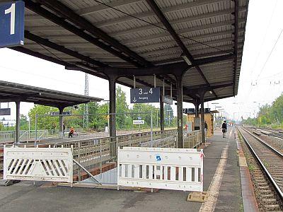 http://hessische-ludwigsbahn.de/BSTG023.jpg