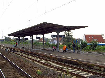 http://hessische-ludwigsbahn.de/BSTG024.jpg