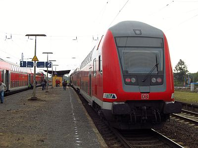 http://hessische-ludwigsbahn.de/BSTG025.jpg