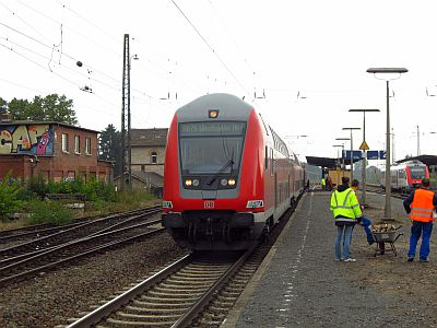 http://hessische-ludwigsbahn.de/BSTG026.jpg