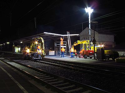 http://hessische-ludwigsbahn.de/BSTG028.jpg