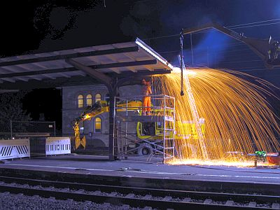 http://hessische-ludwigsbahn.de/BSTG030.jpg