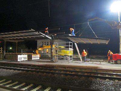http://hessische-ludwigsbahn.de/BSTG032.jpg