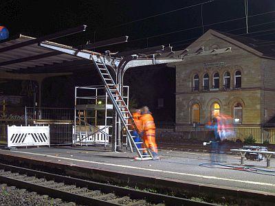 http://hessische-ludwigsbahn.de/BSTG033.jpg