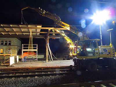 http://hessische-ludwigsbahn.de/BSTG034.jpg