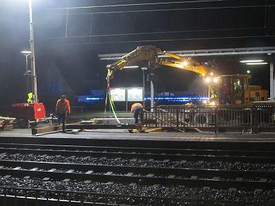http://hessische-ludwigsbahn.de/BSTG039.jpg