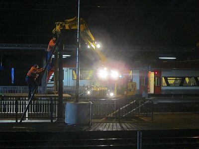 http://hessische-ludwigsbahn.de/BSTG040.jpg