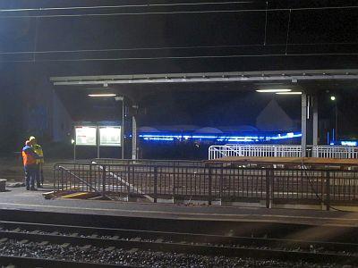 http://hessische-ludwigsbahn.de/BSTG041.jpg