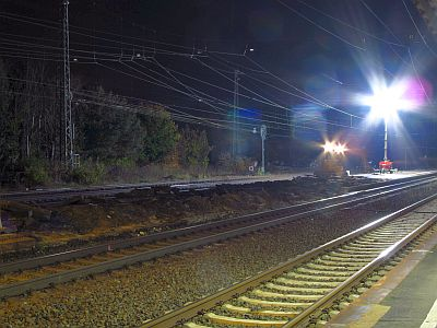 http://hessische-ludwigsbahn.de/BSTG042.jpg