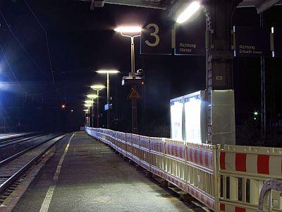 http://hessische-ludwigsbahn.de/BSTG043.jpg