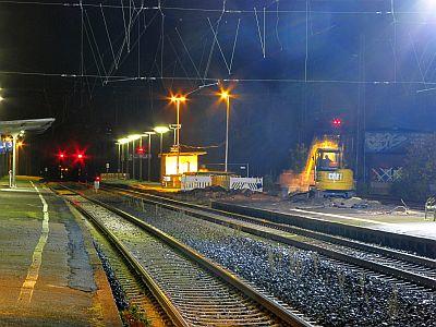 http://hessische-ludwigsbahn.de/BSTG044.jpg