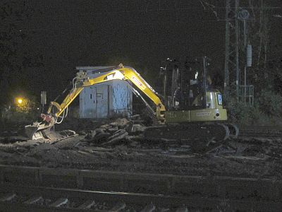 http://hessische-ludwigsbahn.de/BSTG045.jpg