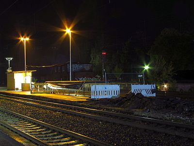 http://hessische-ludwigsbahn.de/BSTG046.jpg