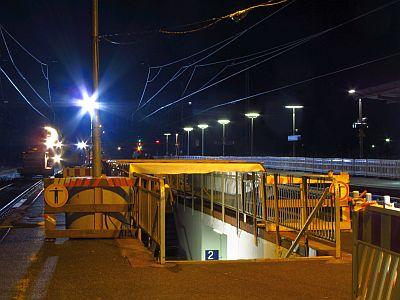 http://hessische-ludwigsbahn.de/BSTG047.jpg