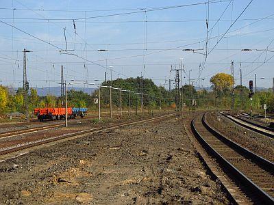 http://hessische-ludwigsbahn.de/BSTG048.jpg