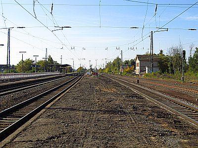 http://hessische-ludwigsbahn.de/BSTG049.jpg