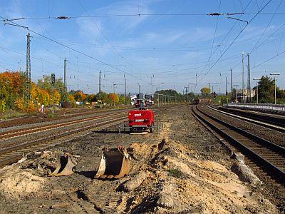 http://hessische-ludwigsbahn.de/BSTG050.jpg