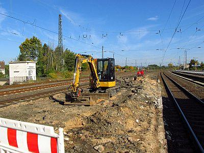 http://hessische-ludwigsbahn.de/BSTG051.jpg